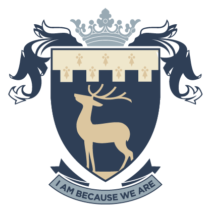 Reddford-House-Crest